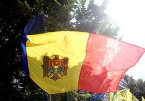 США успокоили Молдову по поводу элементов ПРО в Румынии