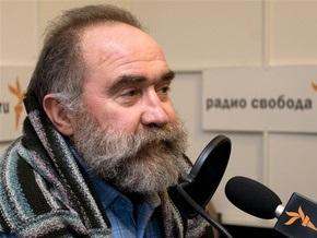 Известный российский журналист переехал в Грузию