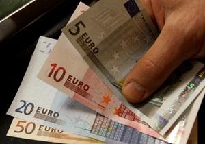 Курсы наличной валюты на 10 октября