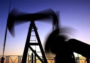 Саудовская Аравия планирует полностью перейти на возобновляемую энергию