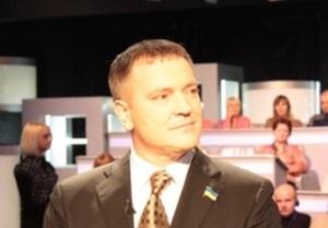 Януковича просят отменить указ Ющенко о концепции языковой политики
