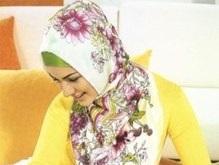 В вузах Турции разрешат носить хиджабы