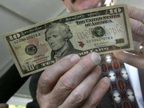 Межбанк закрылся в диапазоне 7,91-7,935 гривен за доллар