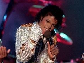 Майкла Джексона похоронили