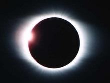 Эксперты: Солнечное затмение может вызвать панику и страх