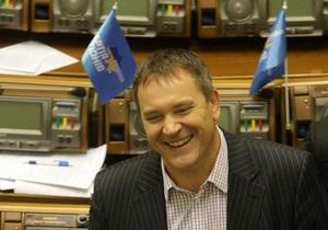 Депутат от ПР: Учебники по истории будут переписаны с учетом  регионального компонента