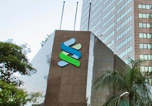 Банк Standard Chartered признался в спорных сделках с Ираном на $250 млрд