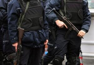 В Дагестане предотвращена серия терактов: убит главный подрывник кизлярской банды