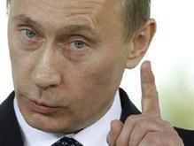 Liberation: Послание Кремля