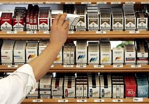 СМИ выяснили, что цены на пиво и табак вырастут уже в июле