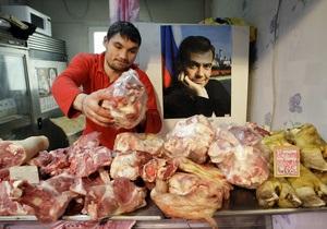 В России определились, как будут оценивать продовольственную безопасность страны