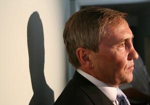 Черновецкий планирует баллотироваться в ВР в одном из округов столицы - СМИ