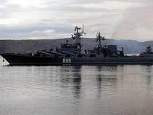 Конгресс США: Россия опережает США в гонке за ресурсы в Арктике