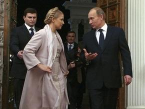 Новая газета: Газ без галстуков