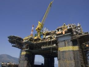 Китай намерен скупить нефтяные компании мира