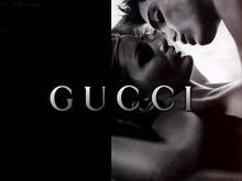 Gucci назван самым востребованным мировым брендом