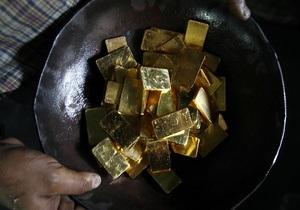 Американская компания привлекла $10 млн для добычи золота в Украине