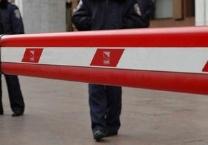 МВД: У милиции  нет ничего  по Черновецкому, Бассу, Кильчицкой и Довгому