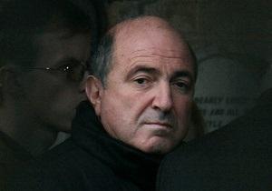 Кадыров уверен, что за убийствами Политковской и Эстемировой стоит Березовский