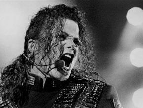 Звезды мирового шоу-бизнеса комментируют смерть Джексона