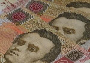 Задолженность за охрану столичных музеев составляет более двух миллионов гривен