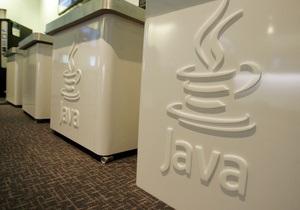 Пользователям рекомендуют отключить Java в браузерах из-за уязвимости