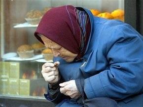 СМИ: У киевских пенсионеров продолжают отбирать квартиры