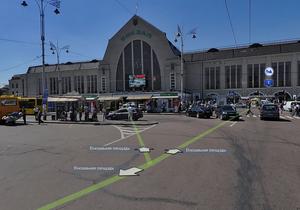 В столице зона бесплатного Wi-Fi пополнилась двумя объектами - новости киева - wi-fi зоны