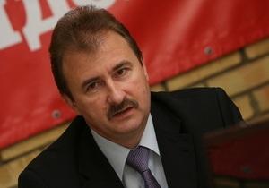 В Киеве планируют построить новый ожоговый центр
