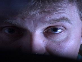 В России впервые покажут фильм о Литвиненко