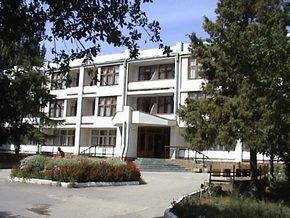 Дело: МВД потратит 18 млн гривен на свой санаторий
