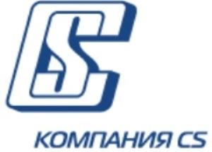 Компания CS – разработчик автоматизированных банковских систем №1