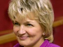 ВН: Ющенко готовится к встрече с Путиным