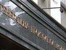 ИМИ: Ющенко не реагирует на допрос журналиста Украинской Правды