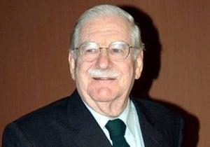 Ближайший соратник Шарля де Голля умер во Франции на 90-м году жизни