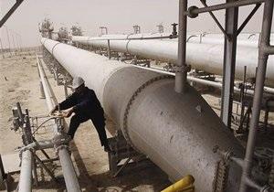 Россия впервые в истории обнародовала данные по объемам запасов нефти и газа