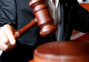 Нацсовет намерен через суд забрать лицензию на мультиплекс МХ4