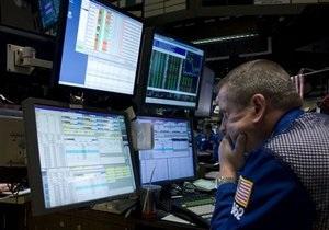 Фондовые рынки США завершили торги ростом индексов