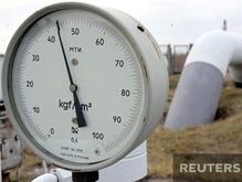 НКРЭ планирует поднять цену на газ для населения