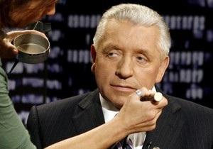 Польский политик, первым поздравивший Януковича, сядет в тюрьму за изнасилование