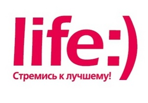 Пакет  TRAVEL life:)   -  самый дешевый роуминг от оператора life:)