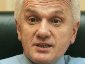 Спикер считает, что следственная комиссия по ГТС не установила истину