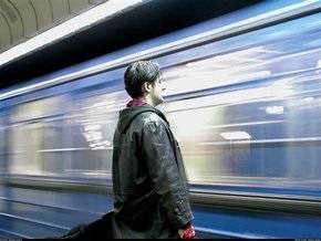 СМИ: Российская компания продала Варшавскому метро бракованные вагоны