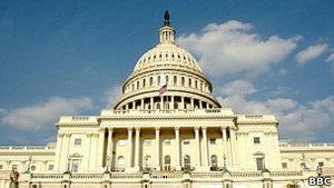 Сенат США одобрил санкции против Центробанка Ирана