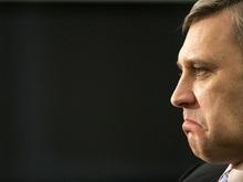 Касьянова вызвали в Генпрокуратуру на допрос