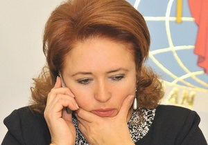 Смерть студента в киевском РОВД: Омбудсман обжалует решение суда в отношении участкового