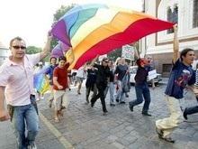 В Эстонии отменили ежегодный гей-парад