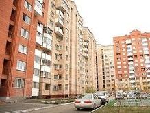 Ехануров решил построить семь тысяч квартир для украинских военных