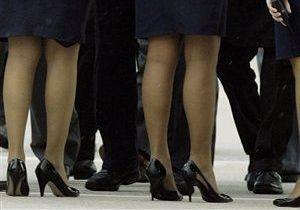 Больше половины женского населения Италии подвергалось сексуальному насилию