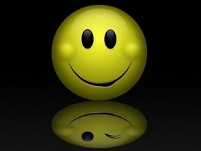 В мире отмечают Международный день улыбки